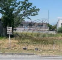 Foto de terreno habitacional en venta en 2aave, ciudad guadalupe centro, guadalupe, nuevo león, 523376 no 01