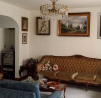 Foto de casa en venta en Insurgentes Mixcoac, Benito Juárez, Distrito Federal, 2758174,  no 01