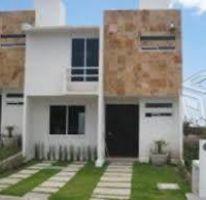 Foto de casa en venta en Palmares, Querétaro, Querétaro, 1399529,  no 01