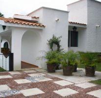 Foto de casa en venta en Lomas de Cocoyoc, Atlatlahucan, Morelos, 4398473,  no 01