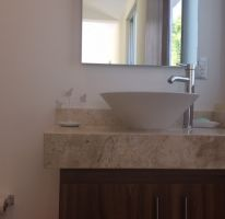 Foto de casa en venta en Vista Real y Country Club, Corregidora, Querétaro, 4362865,  no 01