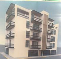Foto de departamento en venta en Chapultepec Sur, Morelia, Michoacán de Ocampo, 2748634,  no 01
