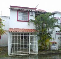 Foto de casa en venta en Granjas del Márquez, Acapulco de Juárez, Guerrero, 1768678,  no 01