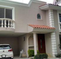 Foto de casa en venta en Camino Real, San Pedro Cholula, Puebla, 1390411,  no 01