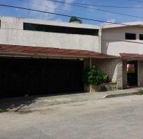 Foto de oficina en renta en Diaz Ordaz, Mérida, Yucatán, 2222687,  no 01