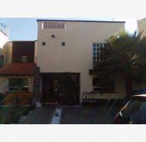Foto de casa en venta en Pueblo Nuevo, Corregidora, Querétaro, 4404396,  no 01