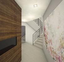 Foto de departamento en venta en Portales Sur, Benito Juárez, Distrito Federal, 3020714,  no 01
