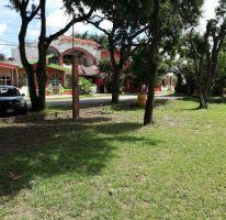 Foto de casa en venta en Ticuman, Tlaltizapán de Zapata, Morelos, 4435103,  no 01