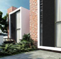 Foto de casa en venta en Desarrollo Habitacional Zibata, El Marqués, Querétaro, 1597232,  no 01