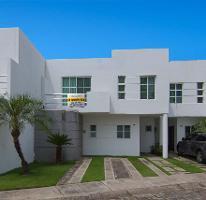 Foto de casa en condominio en venta en Las Ceibas, Bahía de Banderas, Nayarit, 2459615,  no 01