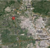 Foto de terreno habitacional en venta en Tlacote El Bajo, Querétaro, Querétaro, 1970260,  no 01