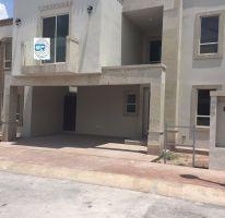 Foto de casa en venta en Centro Metropolitano, Saltillo, Coahuila de Zaragoza, 2134582,  no 01