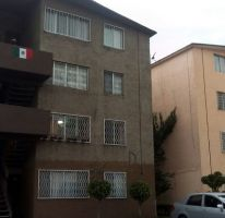 Foto de departamento en venta en Granjas Coapa, Tlalpan, Distrito Federal, 2405055,  no 01