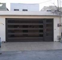 Foto de casa en venta en Misión Fundadores, Apodaca, Nuevo León, 2056585,  no 01