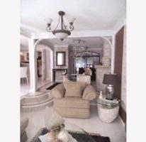 Foto de casa en venta en Ensueños, Cuautitlán Izcalli, México, 2807791,  no 01