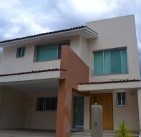 Foto de casa en renta en Centro Sur, Querétaro, Querétaro, 4365525,  no 01