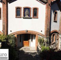 Foto de casa en venta en Rivera del Atoyac, Puebla, Puebla, 2132463,  no 01