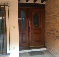 Foto de casa en condominio en renta en Tetelpan, Álvaro Obregón, Distrito Federal, 1557796,  no 01