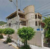 Foto de casa en venta en Costa Azul, Acapulco de Juárez, Guerrero, 3004031,  no 01
