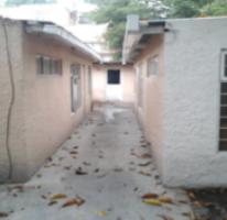 Foto de casa en venta en Atlántida, Coyoacán, Distrito Federal, 1345695,  no 01