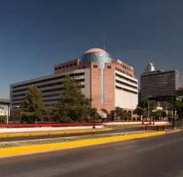 Propiedad similar 2304772 en Monterrey Centro.