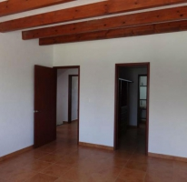 Foto de casa en venta en Arboledas de San Javier, Pachuca de Soto, Hidalgo, 925991,  no 01