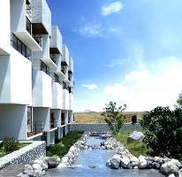 Foto de departamento en venta en Desarrollo Habitacional Zibata, El Marqués, Querétaro, 2582664,  no 01