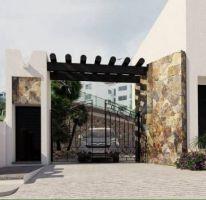 Foto de departamento en venta en Las Playas, Acapulco de Juárez, Guerrero, 2759266,  no 01