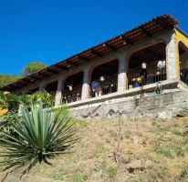 Foto de terreno habitacional en venta en Ciudad Guzmán Centro, Zapotlán el Grande, Jalisco, 1591958,  no 01