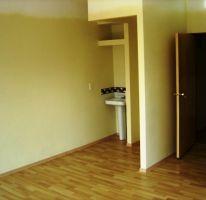 Foto de oficina en renta en Roma Sur, Cuauhtémoc, Distrito Federal, 1722925,  no 01