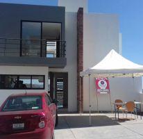 Foto de casa en venta en Real de Juriquilla, Querétaro, Querétaro, 4400626,  no 01