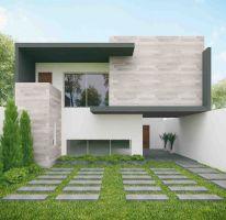 Foto de casa en venta en Zona Plateada, Pachuca de Soto, Hidalgo, 1071277,  no 01