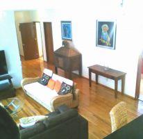 Foto de departamento en renta en Polanco IV Sección, Miguel Hidalgo, Distrito Federal, 2533640,  no 01