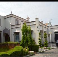 Foto de casa en venta en Zavaleta (Zavaleta), Puebla, Puebla, 2377111,  no 01