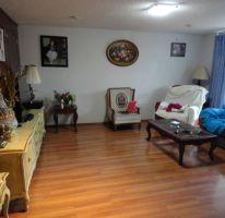 Foto de casa en venta en Los Cedros, Coyoacán, Distrito Federal, 4397451,  no 01