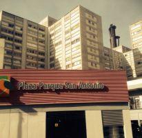 Foto de departamento en renta en Carola, Álvaro Obregón, Distrito Federal, 2585850,  no 01