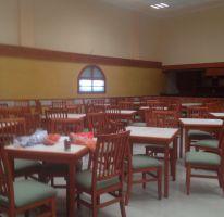Foto de local en renta en Villa Coapa, Tlalpan, Distrito Federal, 1406623,  no 01