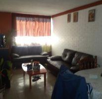 Propiedad similar 2335116 en San Rafael Coacalco.