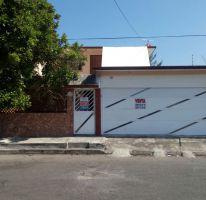 Foto de casa en venta en Ejido Primero de Mayo Sur, Boca del Río, Veracruz de Ignacio de la Llave, 4280538,  no 01