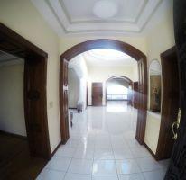Foto de casa en condominio en renta en Puerta de Hierro, Zapopan, Jalisco, 2855333,  no 01