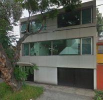 Foto de oficina en venta en Educación, Coyoacán, Distrito Federal, 3022583,  no 01