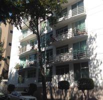 Foto de departamento en venta en Juárez, Cuauhtémoc, Distrito Federal, 2810010,  no 01