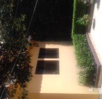 Foto de casa en venta en Florida, Álvaro Obregón, Distrito Federal, 3072660,  no 01