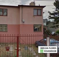 Foto de departamento en venta en Villas de la Hacienda, Atizapán de Zaragoza, México, 4528483,  no 01