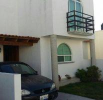 Foto de casa en venta en Andrea, Corregidora, Querétaro, 2016724,  no 01