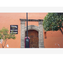Foto de local en renta en el tepetate av insurgentes 2c, cedros, tepotzotlán, estado de méxico, 1995116 no 01