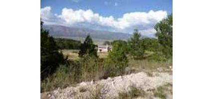 Propiedad similar 507986 en Arteaga Centro.