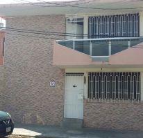 Propiedad similar 2163166 en Veracruz Centro.