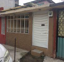 Foto de casa en venta en Lomas de Cartagena, Tultitlán, México, 4534963,  no 01