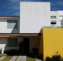 Foto de casa en venta en San Mateo Atenco Centro, San Mateo Atenco, México, 2387562,  no 01